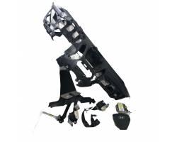 Kit Airbag Completo HYUNDAI iX35 1° Serie