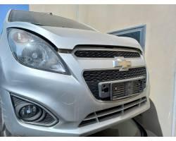 Musata completa + kit airbag CHEVROLET Spark 1° Serie