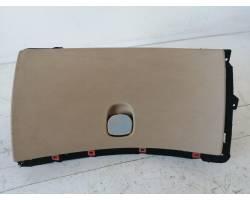 Cassetto porta oggetti ALFA ROMEO 159 Berlina 1° Serie