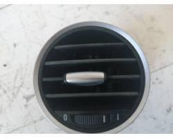 Bocchetta aria cruscotto lato passeggero ALFA ROMEO 159 Berlina 1° Serie
