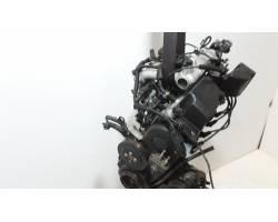 Motore Semicompleto KIA Picanto 1° Serie