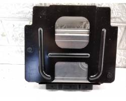 Centralina motore PEUGEOT 308 Serie (07>14)