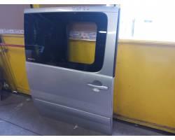 Porta scorrevole laterale DX FIAT Scudo 3° Serie