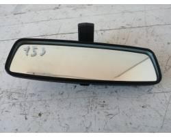 Specchietto Retrovisore Interno ALFA ROMEO 159 Berlina 1° Serie