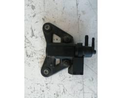 Elettrovalvola convertitore di pressione ALFA ROMEO 159 Berlina 1° Serie