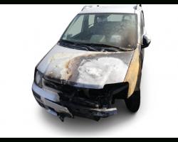 Ricambi usati auto FIAT Panda 2° Serie