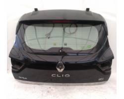 Portellone Posteriore Completo RENAULT Clio Serie IV (12>19)