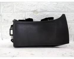 Airbag Passeggero FIAT Punto EVO
