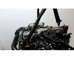 Motore Semicompleto FORD Focus Berlina 3° Serie