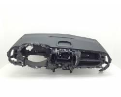 Cruscotto completo di Airbag Passeggero FIAT 500 L Serie (351_352) (12>)
