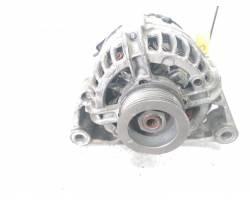 Alternatore OPEL Corsa C 3P 1° Serie