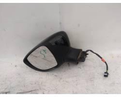 Specchietto Retrovisore Sinistro RENAULT Clio Serie IV (12>19)