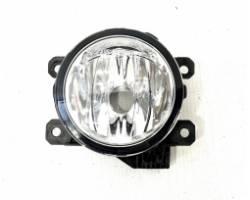 Fendinebbia anteriore SX JEEP Compass Serie