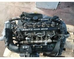 Motore Completo OPEL Mokka 1° Serie