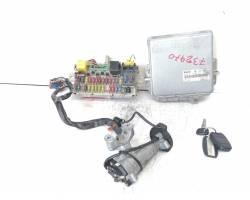 Kit Centralina Motore ROVER 400 1° Serie