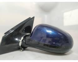 Specchietto Retrovisore Sinistro FIAT Croma 3° Serie