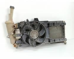 Kit Radiatori LANCIA Ypsilon 1° Serie