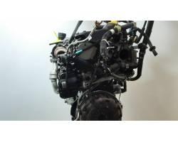 Motore Semicompleto FIAT Ducato 6° Serie