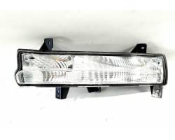 Luce diurna ant SX JEEP Compass Serie