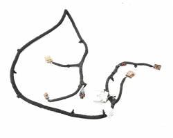 Cablaggio paraurti anteriore JEEP Compass Serie