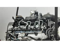Motore Semicompleto VOLKSWAGEN Golf 6  VI Variant (08>12)