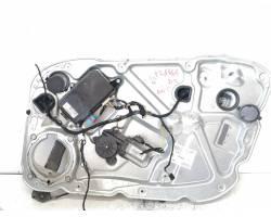 Cremagliera anteriore destra passeggero ALFA ROMEO 159 Sportwagon 1° Serie