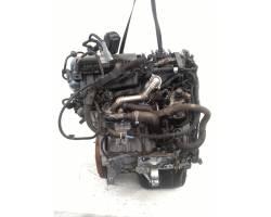 Motore Semicompleto CITROEN C3 Serie