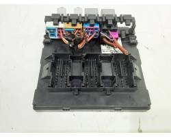 Body Computer VOLKSWAGEN Golf 6  VI Variant (08>12)