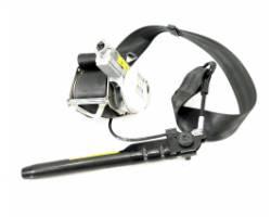 Cintura di Sicurezza anteriore Sinistra con pretensionatore FIAT Panda 3° Serie