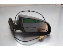 Specchietto Retrovisore Destro AUDI A4 Avant (8E)