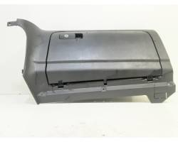 Cassetto porta oggetti VOLKSWAGEN Golf 6  VI Variant (08>12)