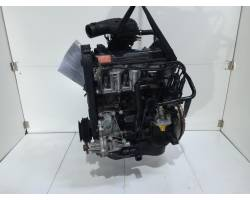 Motore Completo VOLKSWAGEN Golf 3 Berlina (91>97)