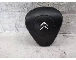 Airbag Volante CITROEN C3 1° Serie