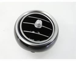 Bocchetta aria cruscotto lato guida MERCEDES GLC Serie (W253) (15>)