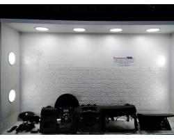 Kit Airbag Completo PEUGEOT 308 Serie (07>14)