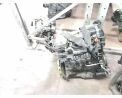 Motore Completo FIAT Seicento Serie (00>05)