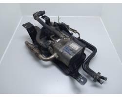 riscaldatore webasto FIAT Scudo 3° Serie