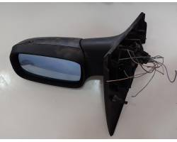 Specchietto Retrovisore Destro RENAULT Scenic Serie (03>09)