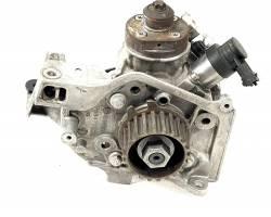 Pompa iniezione Diesel FORD EcoSport Serie (15>)