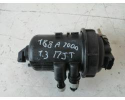 Filtro carburante completo di porta filtro FIAT Idea 2° Serie