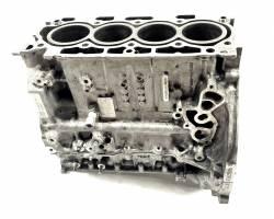 Monoblocco Motore FORD EcoSport Serie (15>)