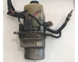 Pompa Idroguida FORD C - Max Serie (07>10)