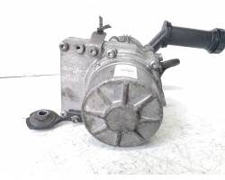 Pompa Idroguida PEUGEOT 307 S. Wagon 2° Serie