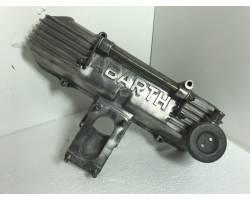 Coperchio Punterie AUTOBIANCHI A112 Serie Abarth (71>84)