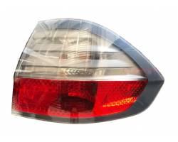 Stop fanale posteriore Destro Passeggero FORD S - Max Serie (06>14)