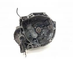 Cambio robotizzato PEUGEOT 308 Serie (07>14)