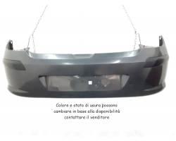 Paraurti Posteriore completo PEUGEOT 308 Serie (07>14)