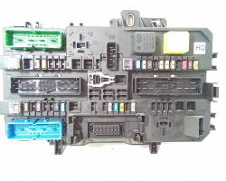 Body Computer OPEL Zafira B