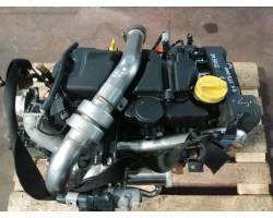 Motore Completo NISSAN Qashqai 1° Serie