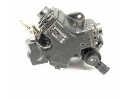 Pompa iniezione Diesel FIAT Panda 3° Serie